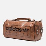 adidas Originals Spezial Dusrus Bag Brown photo- 1