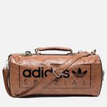 adidas Originals Spezial Dusrus Bag Brown photo- 3