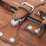 adidas Originals Spezial Dusrus Bag Brown photo- 7