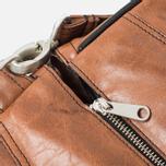 adidas Originals Spezial Dusrus Bag Brown photo- 5