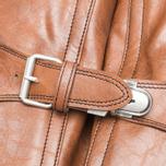 adidas Originals Spezial Dusrus Bag Brown photo- 6
