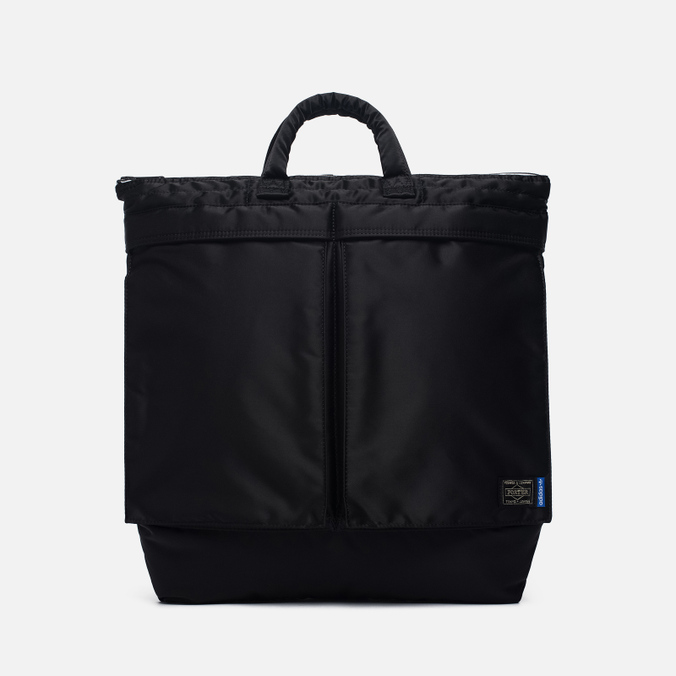 Сумка adidas Originals x Porter Helmet Black