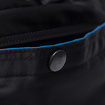 Сумка adidas Originals x Porter Helmet Black фото- 4