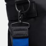 Сумка adidas Originals x Porter Helmet Black фото- 3