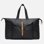 Ally Capellino Freddie Waxy Bag Black/Brown photo- 0