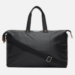 Ally Capellino Freddie Waxy Bag Black/Brown photo- 3