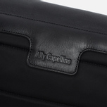 Ally Capellino Ivan Luxe Nylon Bag Black photo- 4