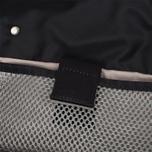 Сумка Ally Capellino Iago Luxe Nylon Black фото- 8