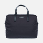 Ally Capellino Mansell Travel Bag Black photo- 0