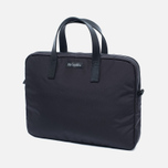 Ally Capellino Mansell Travel Bag Black photo- 1