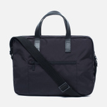 Ally Capellino Mansell Travel Bag Black photo- 3