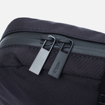 Ally Capellino Mansell Travel Bag Black photo- 6