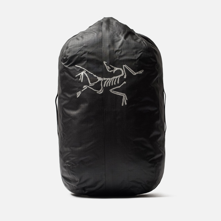 Сумка Arcteryx Carrier Duffel 40 Black