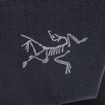 Сумка Arcteryx Fyx 9 Black фото- 4