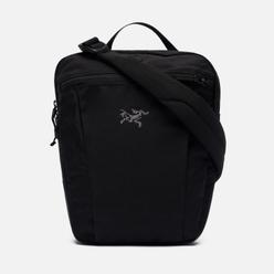 Сумка Arcteryx Slingblade 4 Black