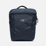 Сумка Arcteryx Slingblade 4 Heron фото- 0