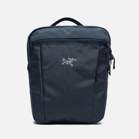 Сумка Arcteryx Slingblade 4 Heron