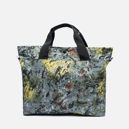 ArkAir H121AA Message Mountain Bag Camo
