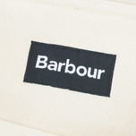 Сумка Barbour Sealand Stripe Navy/Ecru Stripe фото- 4