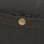 Сумка Barbour Wax Longthorpe Laptop Olive фото- 7