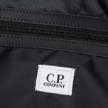 Сумка C.P. Company Borsa Tracolla Black фото- 4