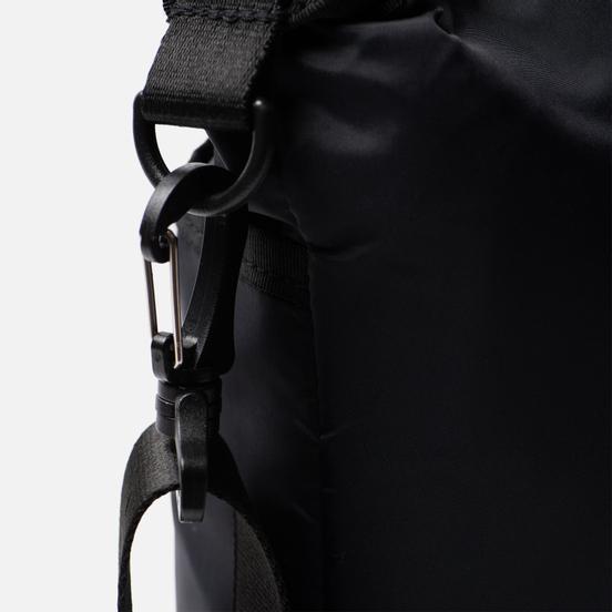 Сумка Champion Reverse Weave Shopping Logo Tape Black