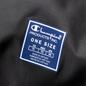 Сумка Champion Reverse Weave Shopping Logo Tape Black фото - 4
