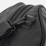 Сумка Common Projects Duffle Leather Black фото- 4