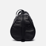 Сумка Common Projects Leather Duffle 8094 Black фото- 2