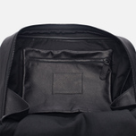 Сумка Common Projects Leather Duffle 8094 Black фото- 7