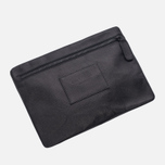 Сумка Common Projects Leather Duffle 8094 Black фото- 8