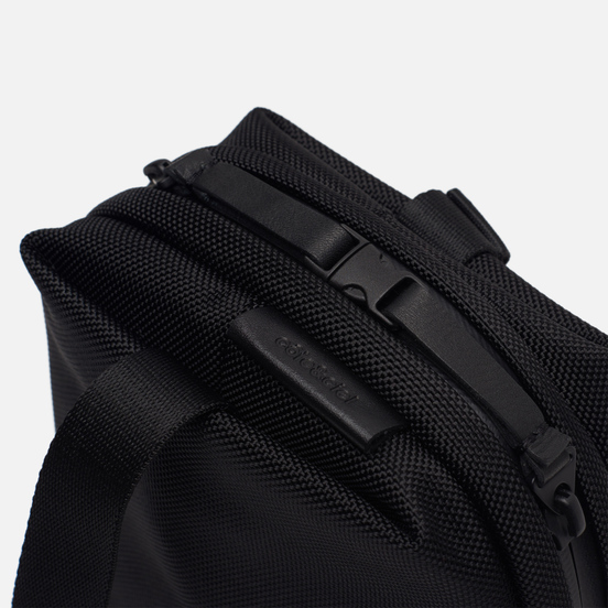 Сумка Cote&Ciel Ems Ballistic Black