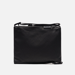 Сумка Cote&Ciel Inn Medium Coated Canvas Black