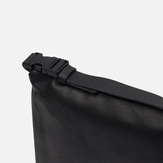 Сумка Cote&Ciel Inn Medium Coated Canvas Black