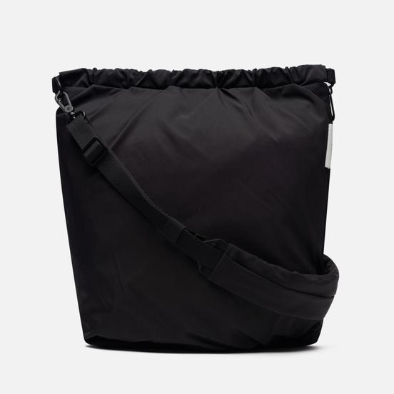 Сумка Cote&Ciel Orco Creased Stone Black