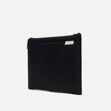 Сумка Cote&Ciel Zaan Sleek Nylon Black фото- 2