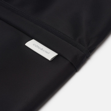 Сумка Cote&Ciel Zaan Sleek Nylon Black фото- 3