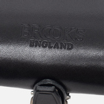 Сумка для инструментов Brooks England Challenge Tool Bag Black фото- 5