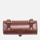 Сумка для инструментов Brooks England Challenge Tool Bag Brown фото- 6
