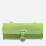 Сумка для инструментов Brooks England Challenge Tool Bag Apple Green фото- 2