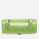 Сумка для инструментов Brooks England Challenge Tool Bag Apple Green фото- 3