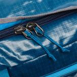 Дорожная сумка Patagonia Black Hole Duffel 45L Underwater Blue фото- 9