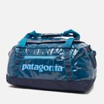 Дорожная сумка Patagonia Black Hole Duffel 45L Underwater Blue фото- 1