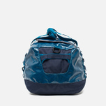 Patagonia Black Hole Duffel 45L Travel Bag Underwater Blue photo- 2