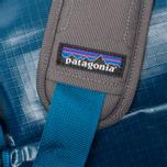 Дорожная сумка Patagonia Black Hole Duffel 45L Underwater Blue фото- 5