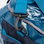 Дорожная сумка Patagonia Black Hole Duffel 45L Underwater Blue фото- 6