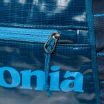 Дорожная сумка Patagonia Black Hole Duffel 45L Underwater Blue фото- 7