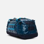 Дорожная сумка Patagonia Black Hole Duffel 60L Underwater Blue фото- 1