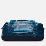 Дорожная сумка Patagonia Black Hole Duffel 60L Underwater Blue фото- 3