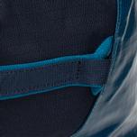 Дорожная сумка Patagonia Black Hole Duffel 60L Underwater Blue фото- 8